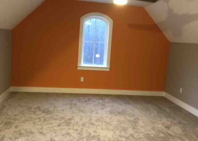 Chattanooga Home Builder